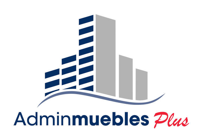 Adminmuebles Plus